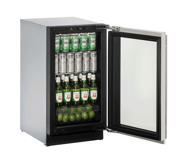 Fridge clipart closed. Vintage refrigerator transparent png