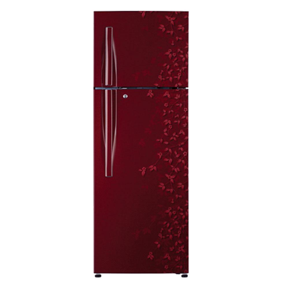 Fridge clipart file. Refrigerator png transparent images