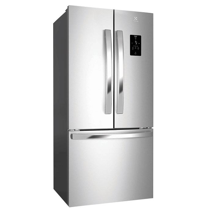 Fridge clipart freezer meal.  l nutrifresh inverter