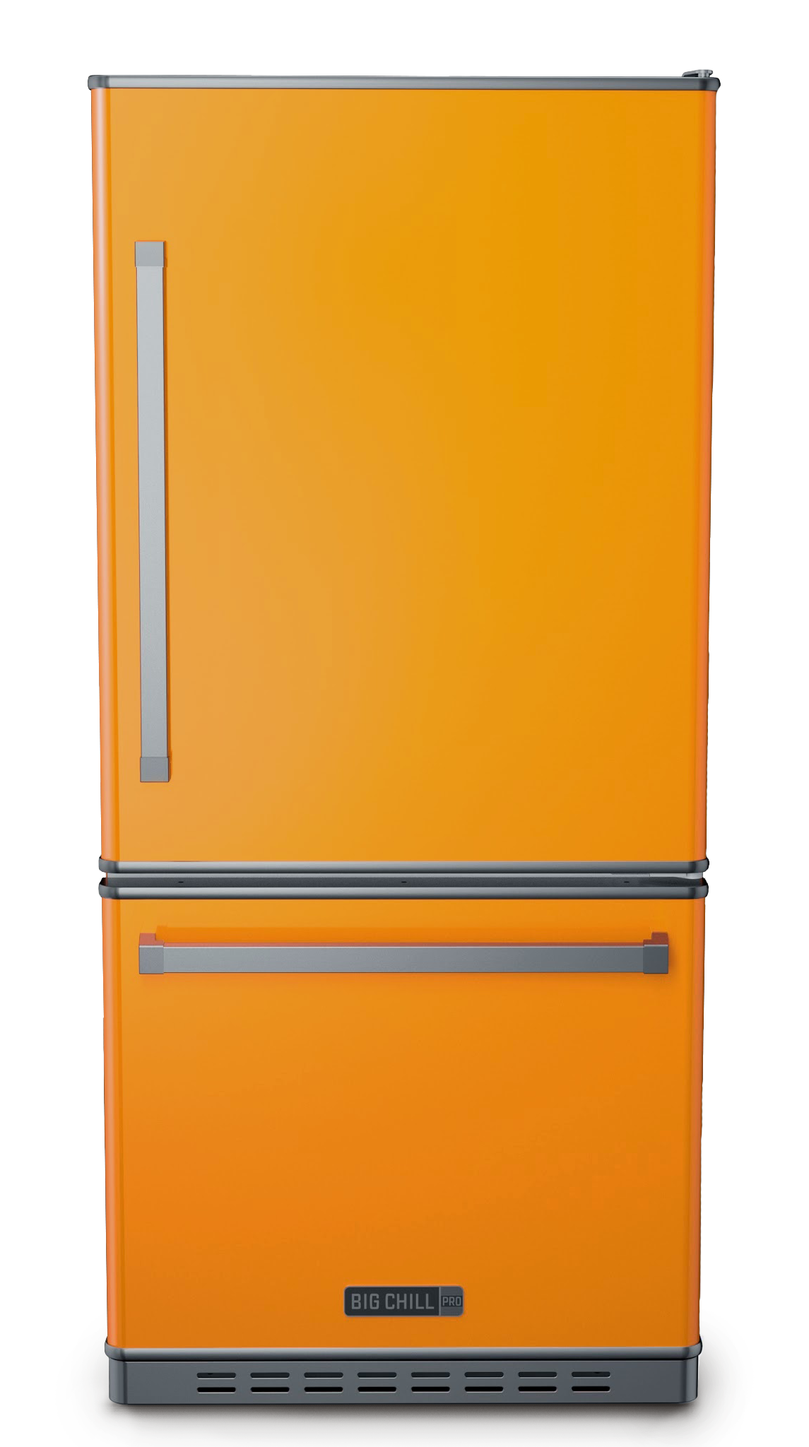 Refrigerator png images free. Fridge clipart fride