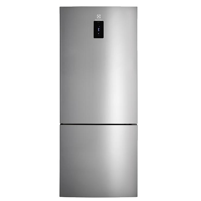 Refrigerator gross