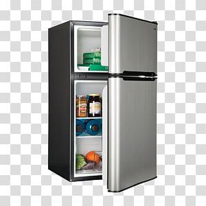 Refrigerator clipart refrigeration. Home appliance lg electronics