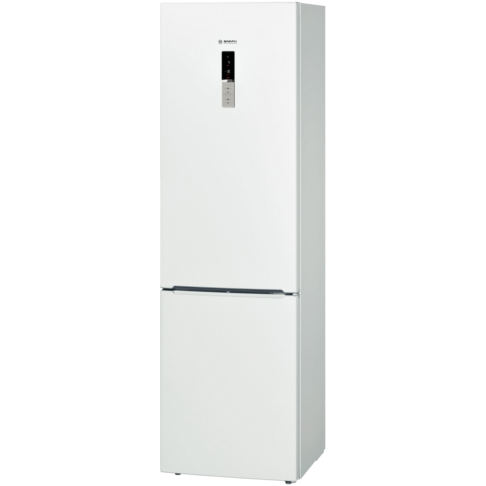 Refrigerator clipart ice box. Png image purepng free