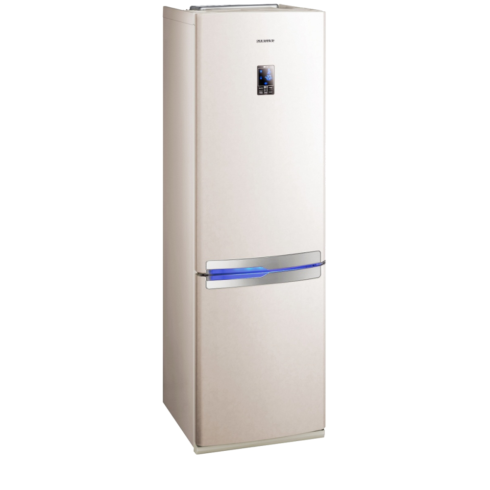 Png image purepng free. Refrigerator clipart ice box