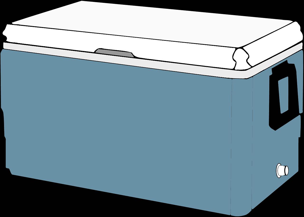 Refrigerator clipart ice box. Riley farabaugh author at