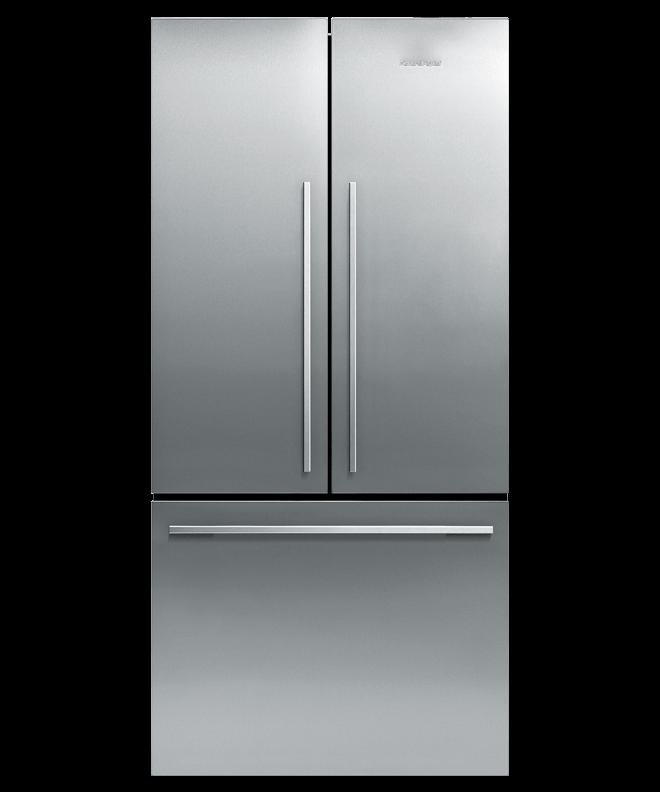 Midea l side by. Fridge clipart mini fridge