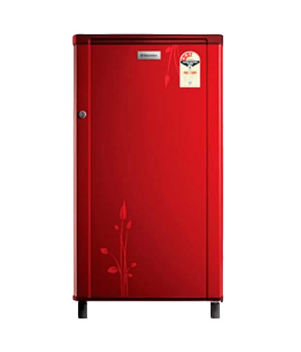 Refrigerator clipart mini fridge. Hd png transparent images