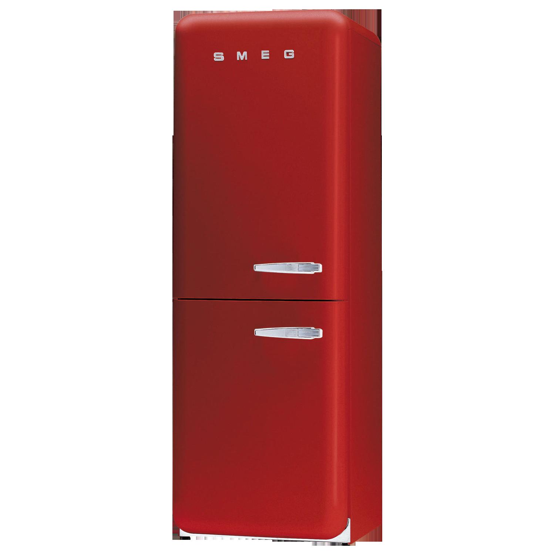Refrigerator png images free. Fridge clipart mini fridge
