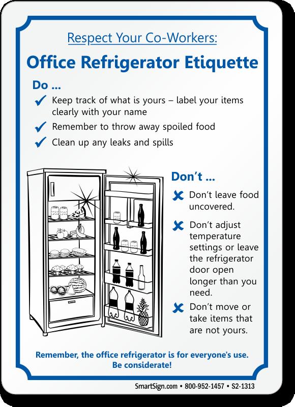Bathroom cartoon refrigerator kitchen. Fridge clipart office