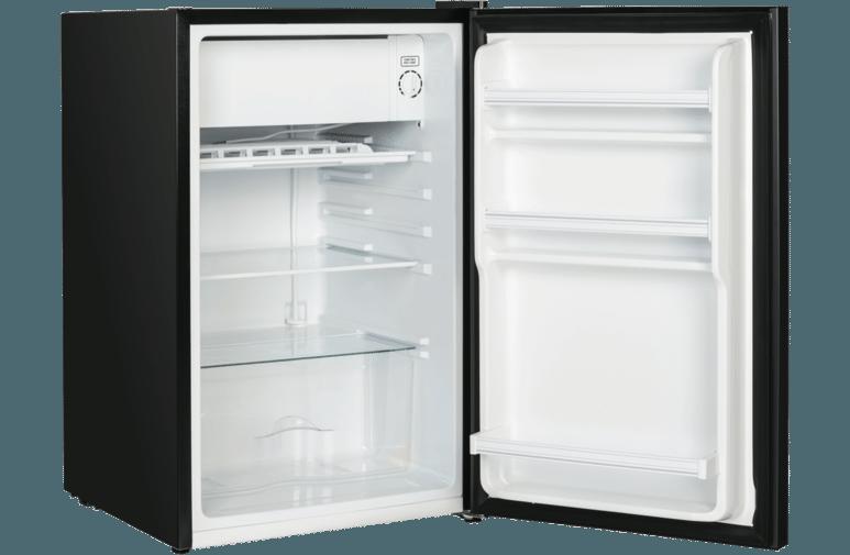 Fridge clipart old refrigerator. Hisense hr bf b