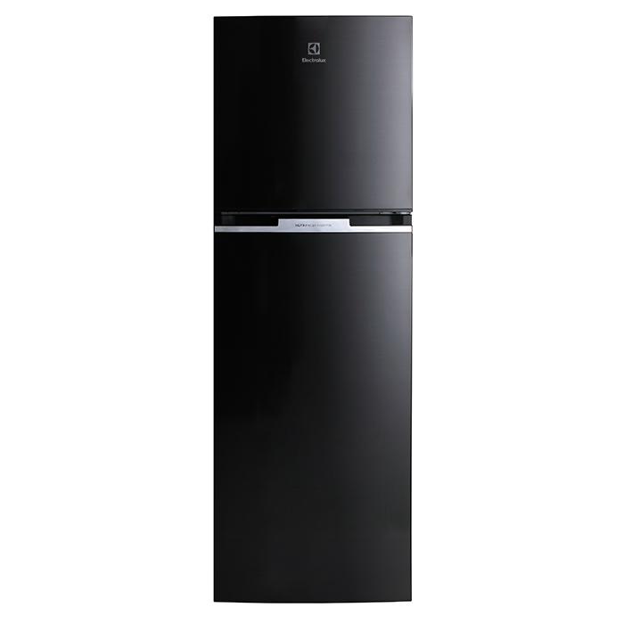Fridge clipart old refrigerator.  l inverter door