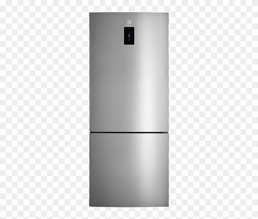 Fridge clipart old refrigerator. Png