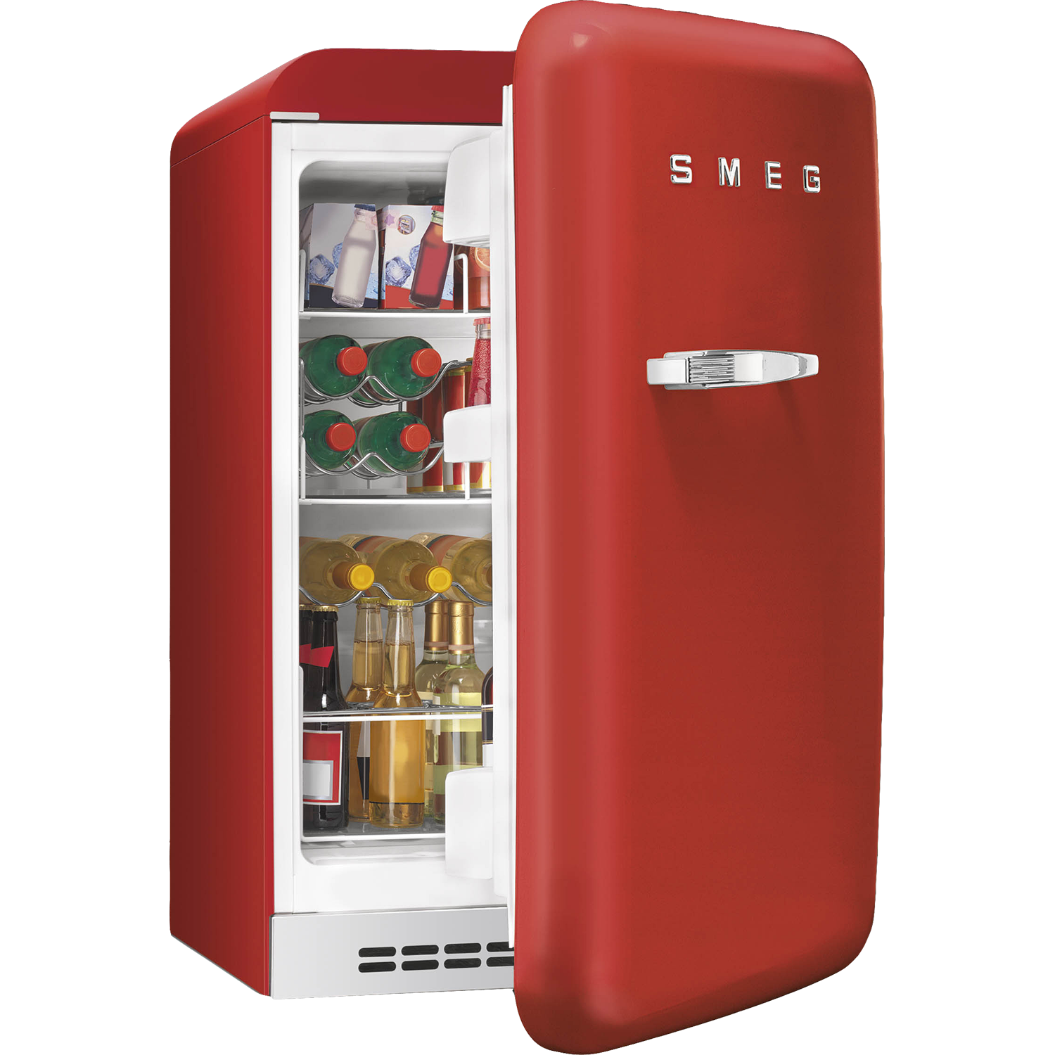 collection of png. Fridge clipart old refrigerator