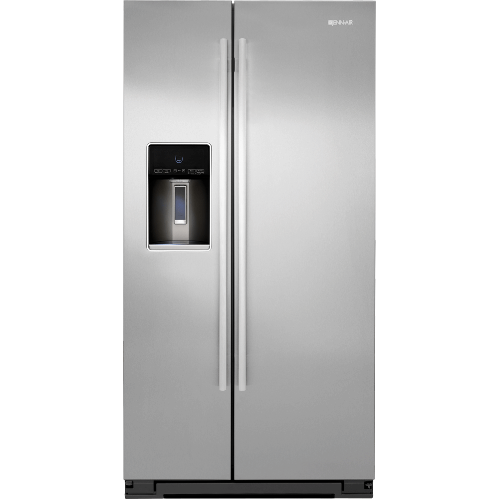 Refrigerator png images free. Fridge clipart refigerator