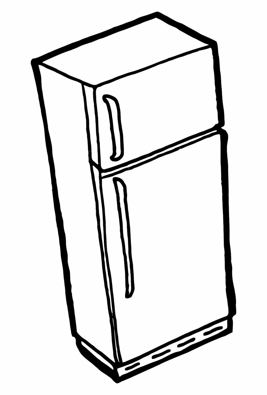 Freezer cold png image. Refrigerator clipart mini fridge