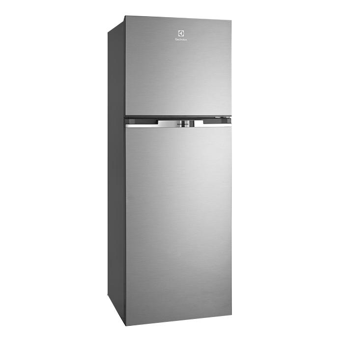 Fridge clipart refigerator.  l nutrifresh inverter