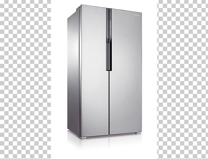 Refrigerator samsung electronics freezer. Fridge clipart side by side