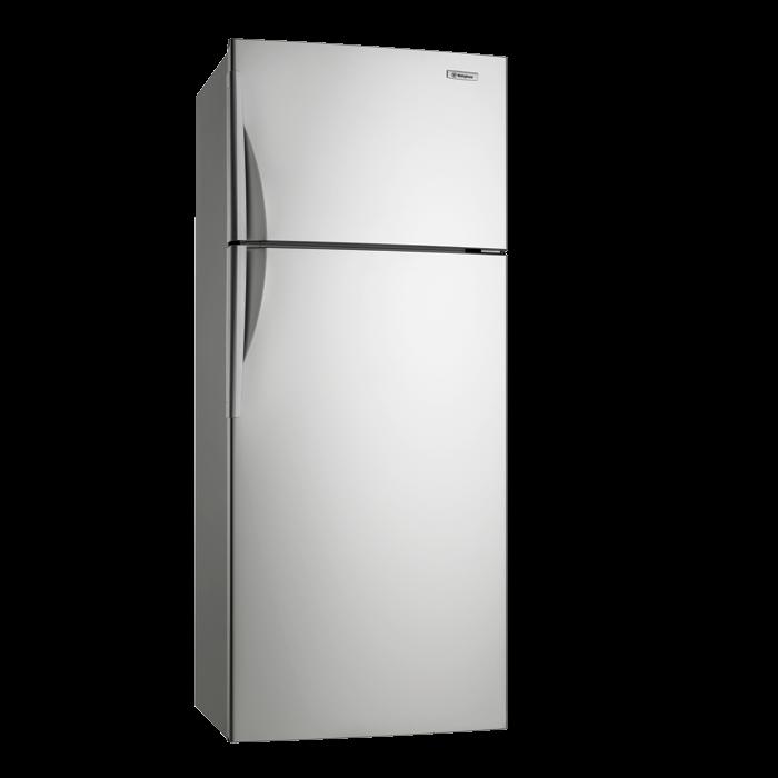 Rentals hire a in. Fridge clipart small fridge