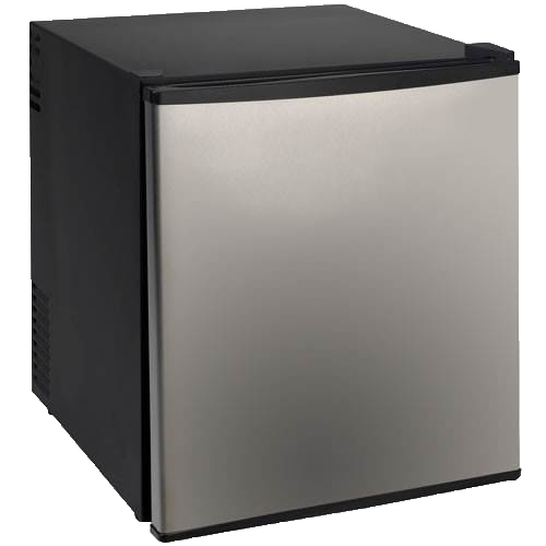 Free refrigerator download . Fridge clipart small fridge