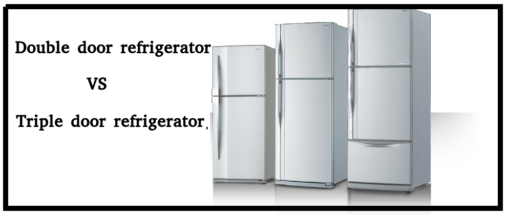 Refrigerator selection tool buying. Fridge clipart smart fridge