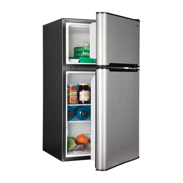 How to repair my. Fridge clipart smart fridge