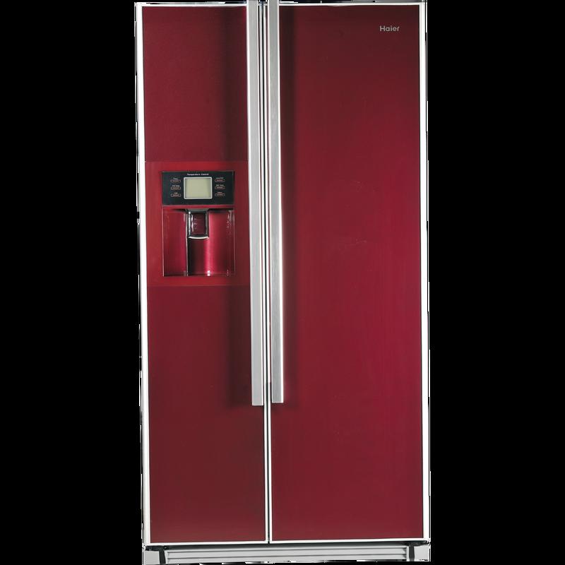Fridge clipart smart fridge. Samsung refrigerator repair in