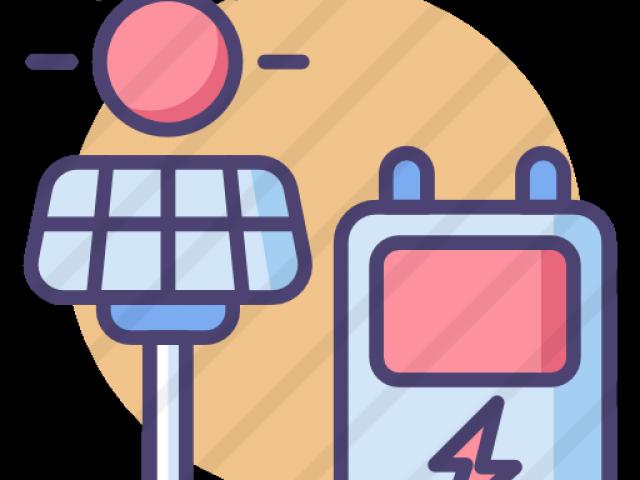 Fridge clipart top view. Refrigerator laptop internet icon