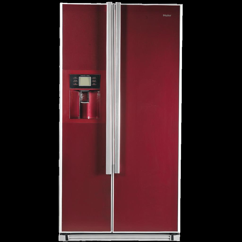 Refrigerator clipart refridgerator. Lg png peoplepng com