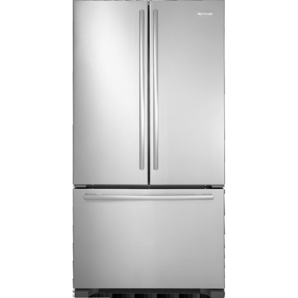 Png image purepng free. Refrigerator clipart refridgerator