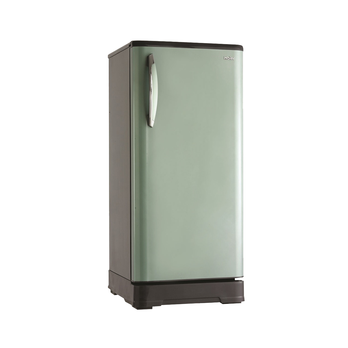 Png transparent images pluspng. Refrigerator clipart refridgerator