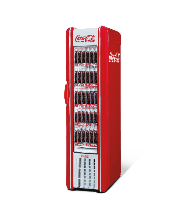 fridge clipart vintage refrigerator