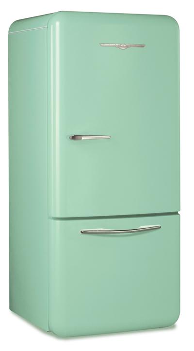 Free cliparts download clip. Fridge clipart vintage refrigerator