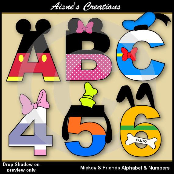 Free disney cliparts letters. Friend clipart alphabet