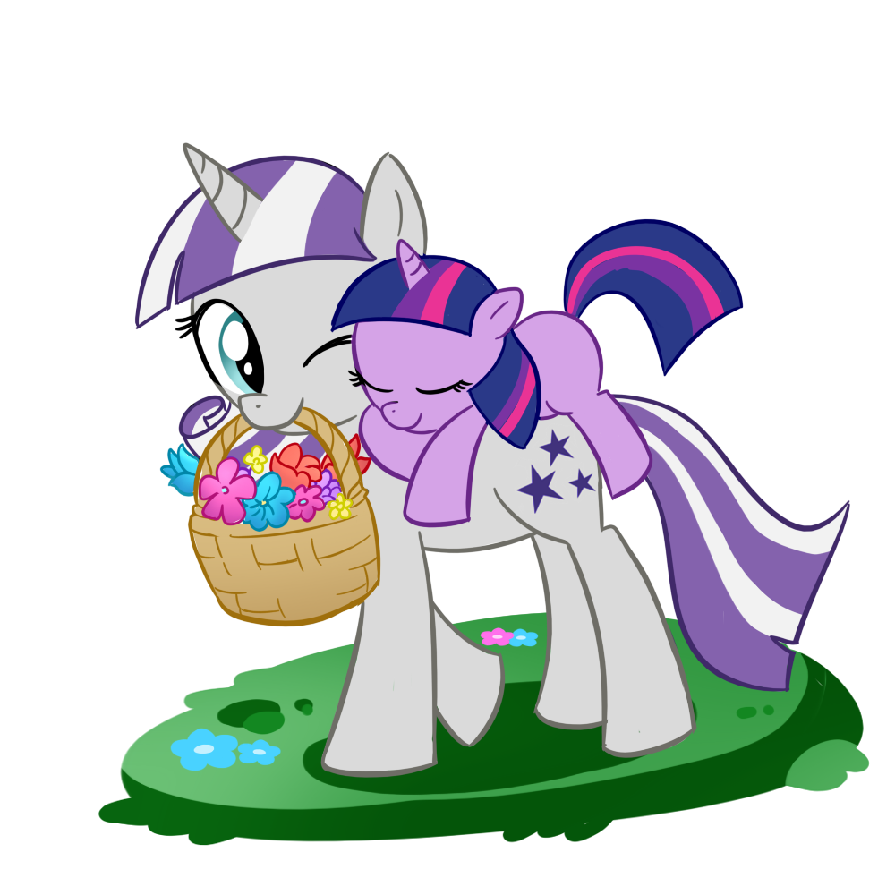 Happy clipart friendship day. My little pony is