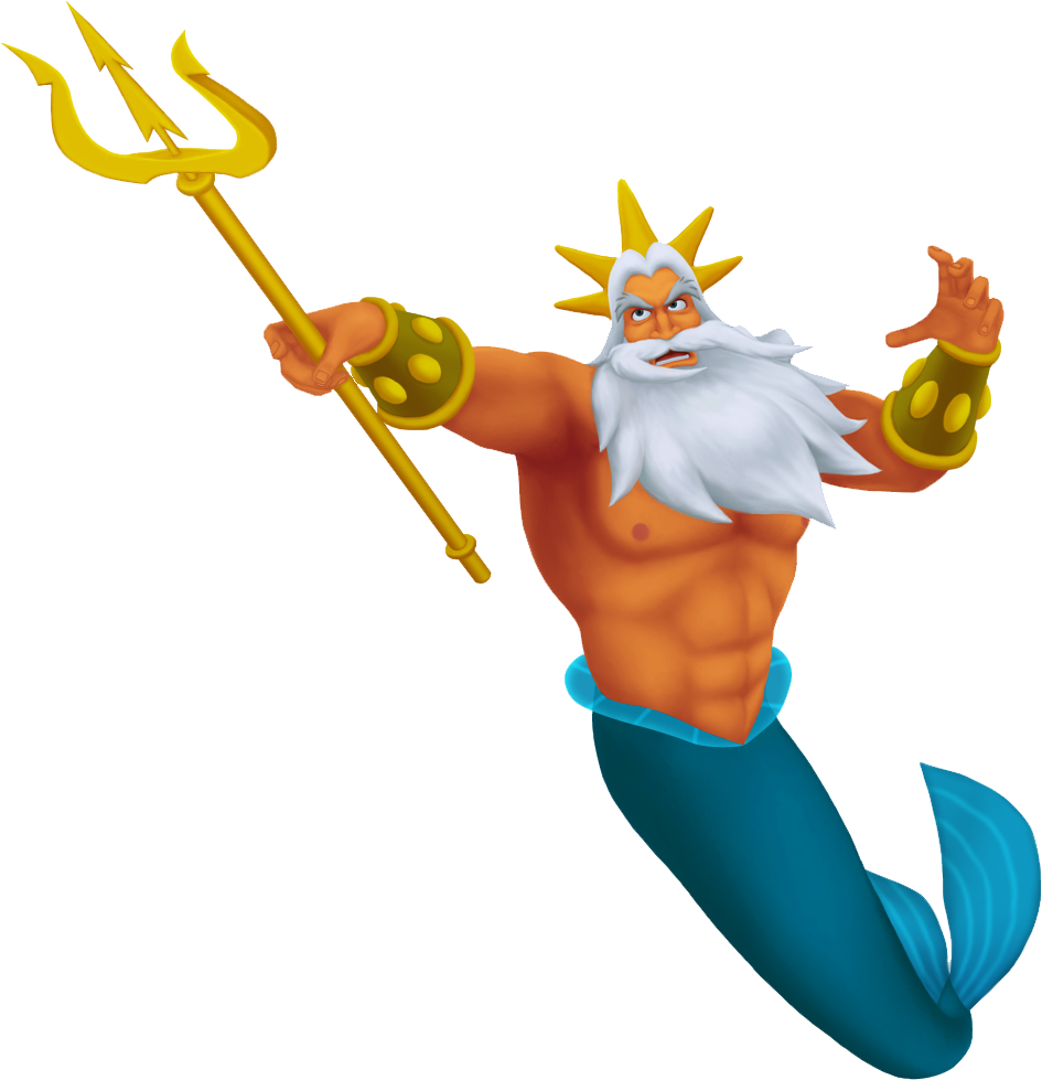 awesome facts about. Shell clipart triton