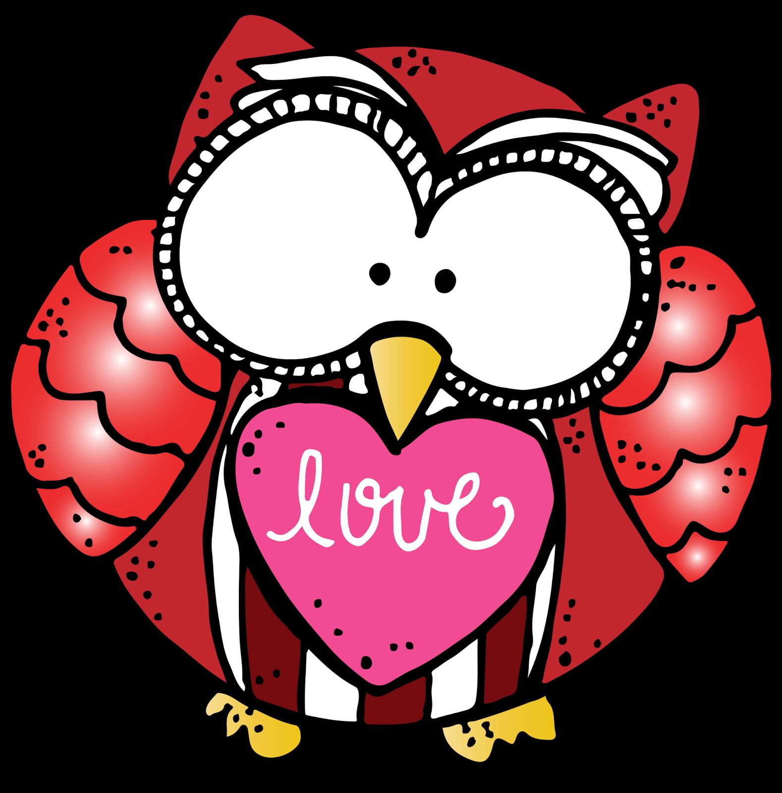 Melonheadz illustrations x. Friends clipart owl