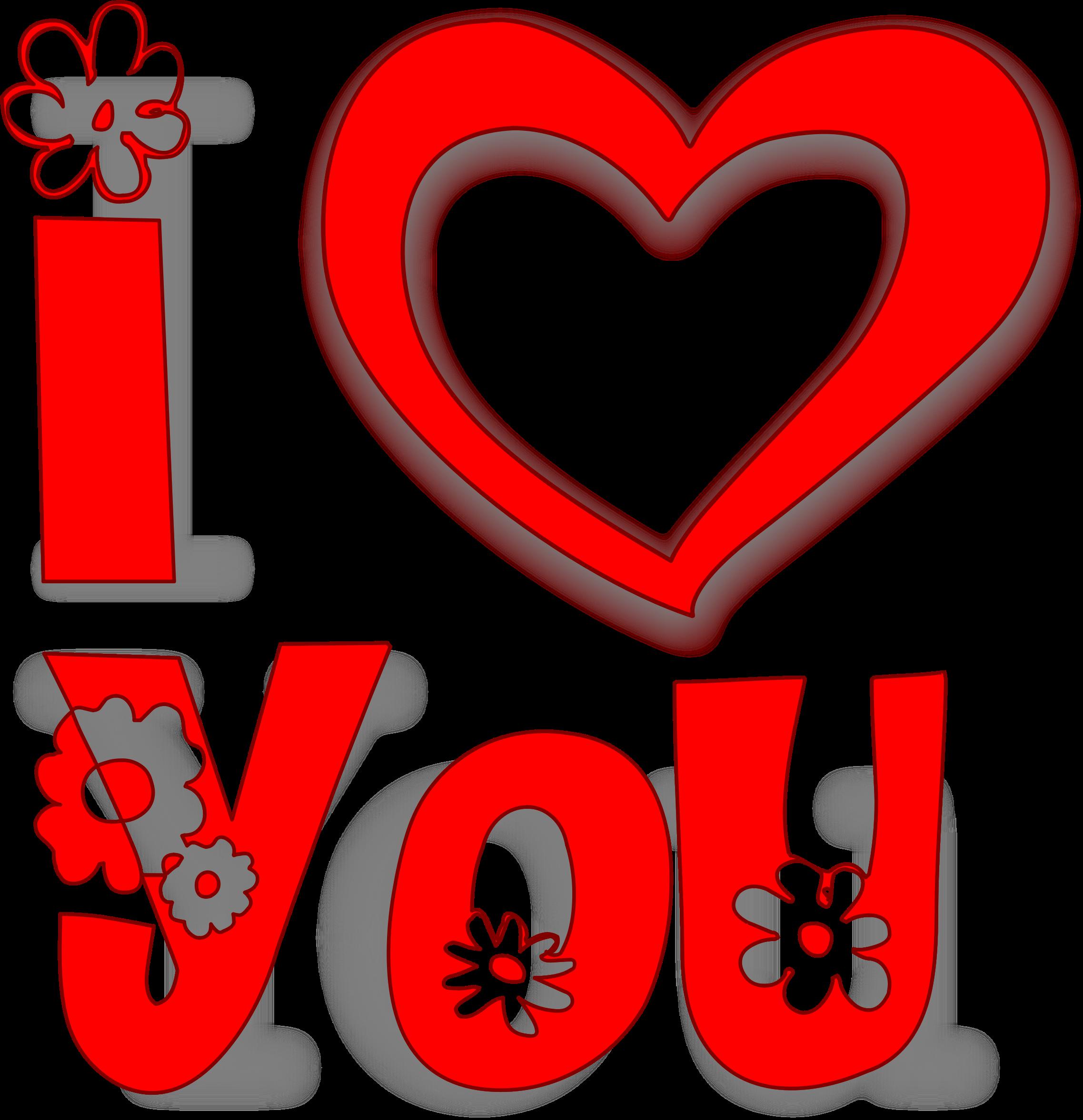 I love letras de. Hug clipart miss you