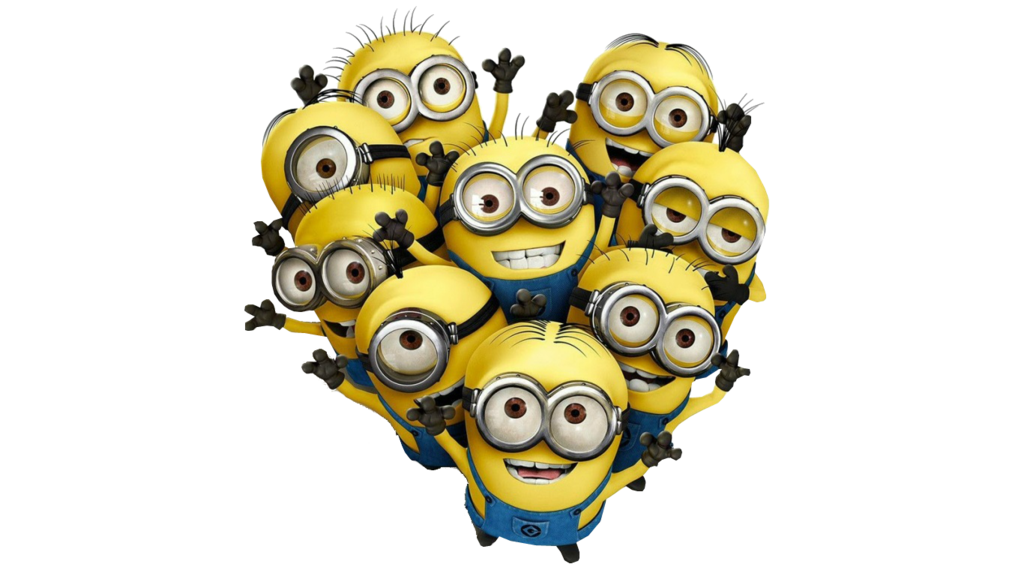 Join now advertise here. Minions clipart minion party