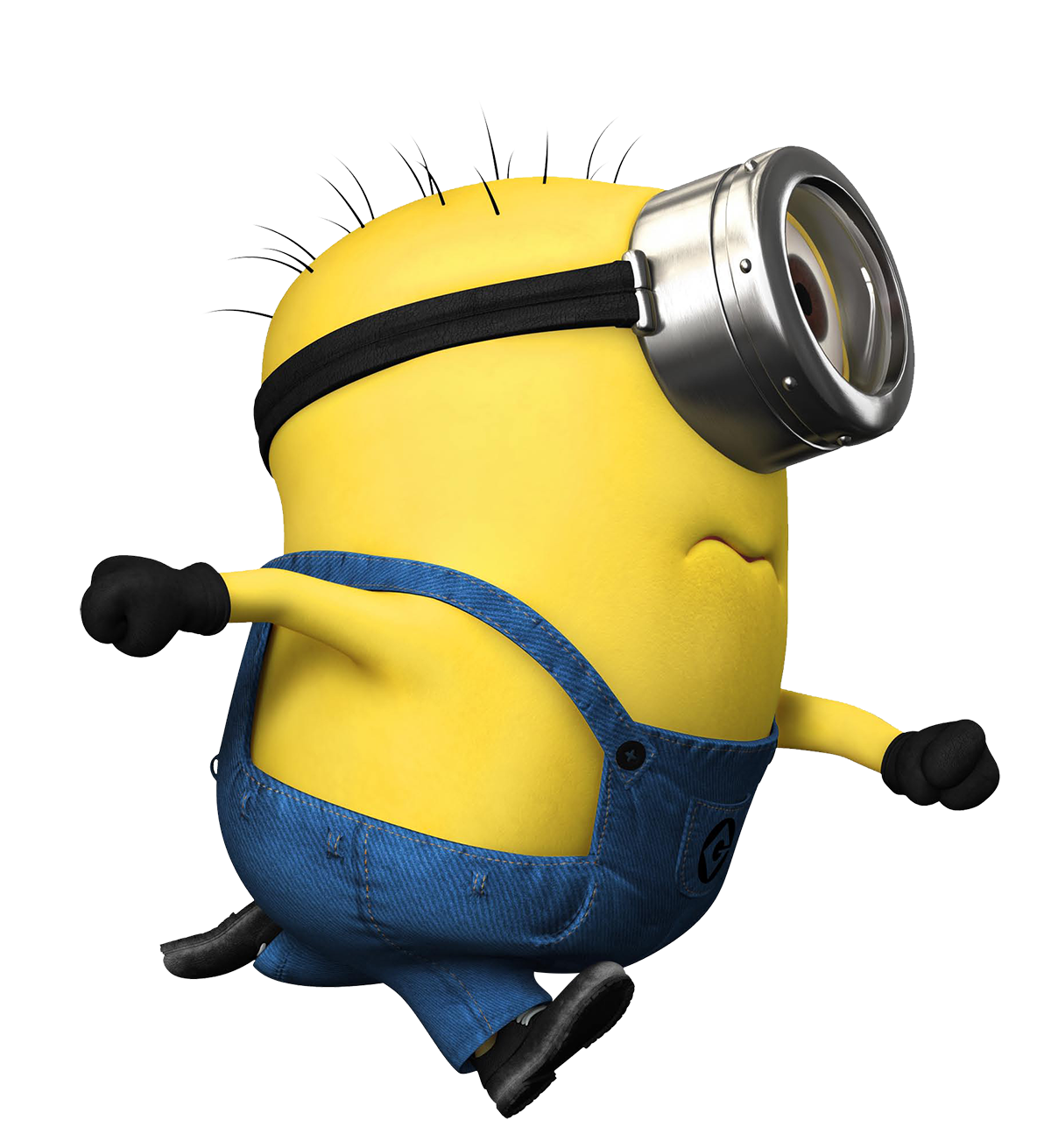 Minions clipart clear background. Png images free download