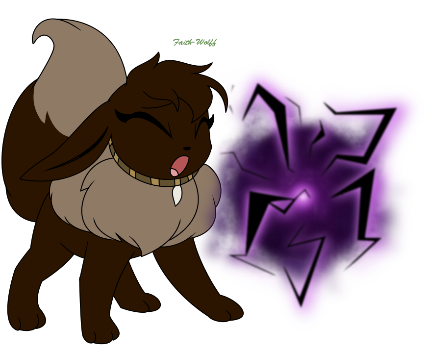 Cheyevee used ball by. Friend clipart shadow