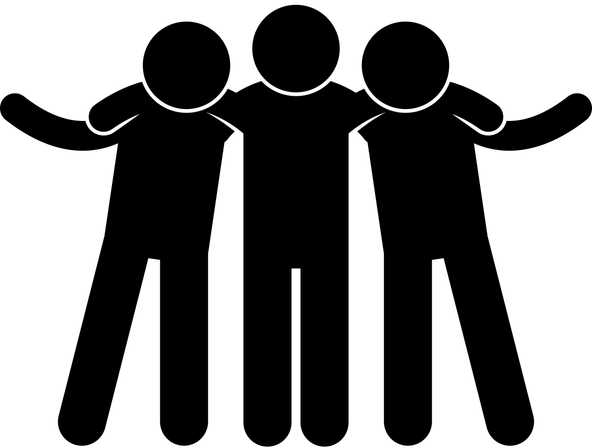 Friendship clipart friendship sign. Symbol computer icons clip