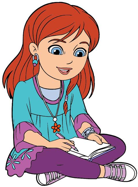 Dora and friends cartoon. Friend clipart special friend