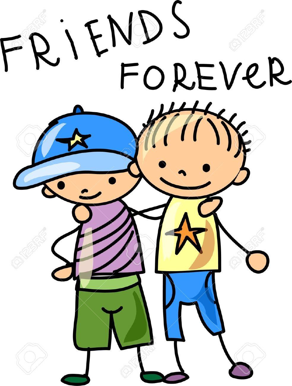 Friend clipart special friend. Best free download