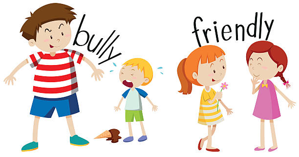 collection of being. Friendly clipart