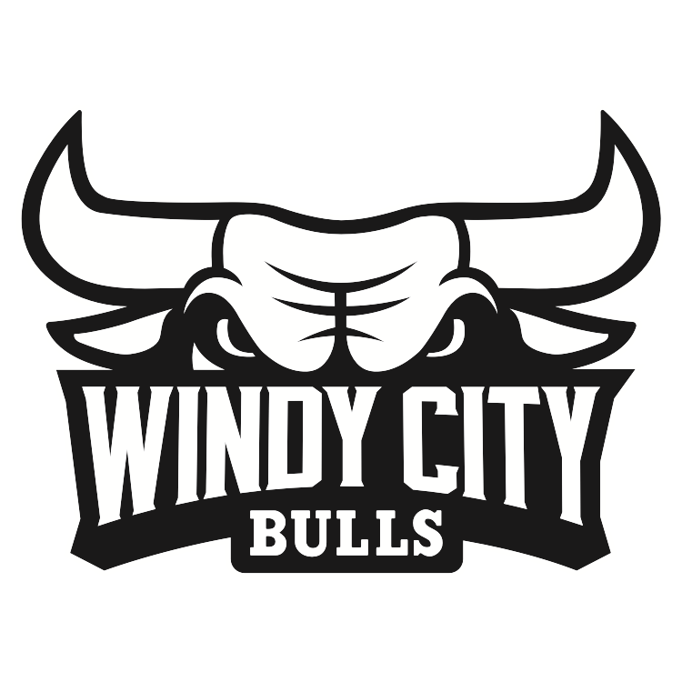 Windy clipart cool. Bulls drawing at getdrawings
