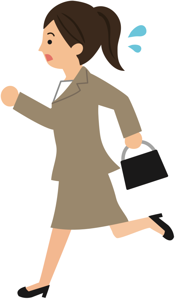 Job clipart job announcement. Onlinelabels clip art late