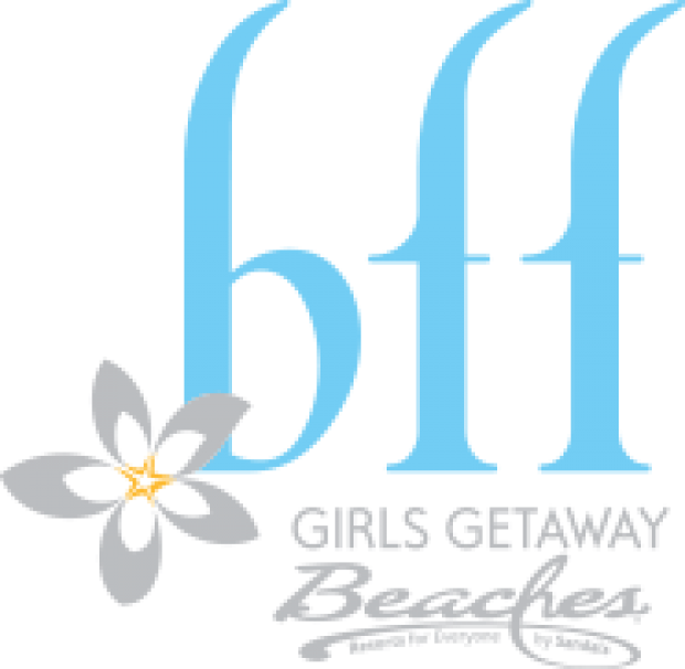 Beaches archives page of. Friendship clipart bff
