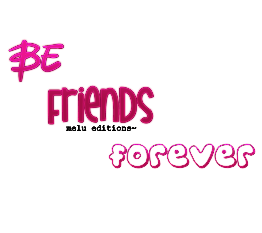 Index of images befriendsforeverclipartpicturepng. Friendship clipart friend forever