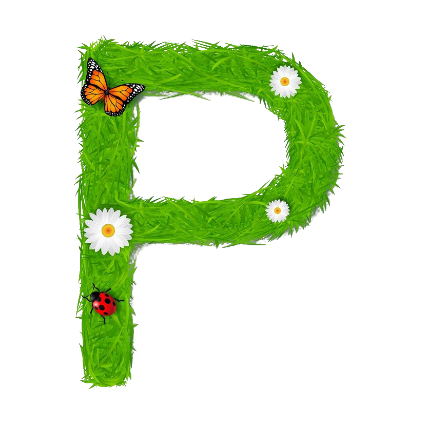 Friendly clipart friendly letter. Drawing clip art environmentally