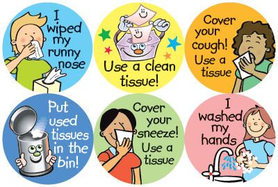 ways you can. Healthy clipart health hygiene